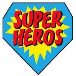 superheros_logo